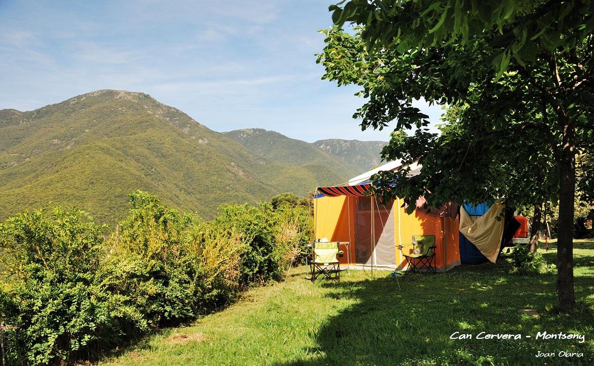 DSC_0098tenda-camping