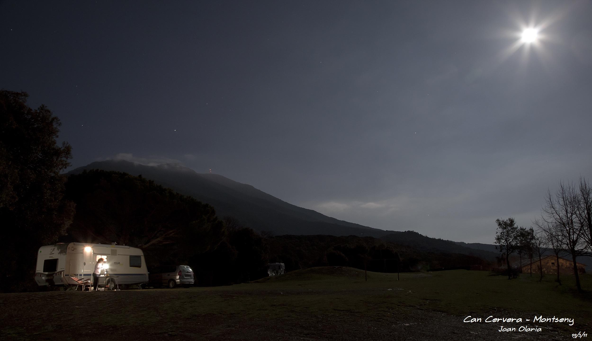 nit-lluna-plena2