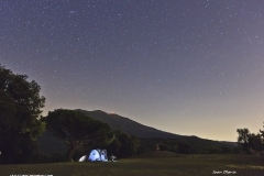 camping-sota-les-estrelles1