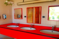 Can-Cervera-Bathrooms-and-Showers
