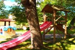 Can-Cervera-Kids-Park