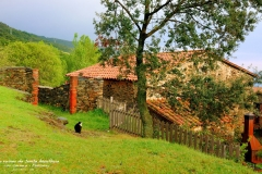 ermita_s_anastasia_montseny-1k